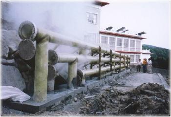 2004.04陽明山中山樓