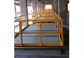 台中福田水資源回收中心移動蓋板01