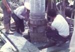 不銹蝕井管