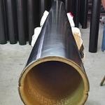 Core Pipe